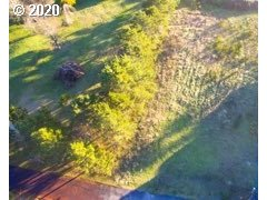 Photo of 707 Gearhart Loop RD