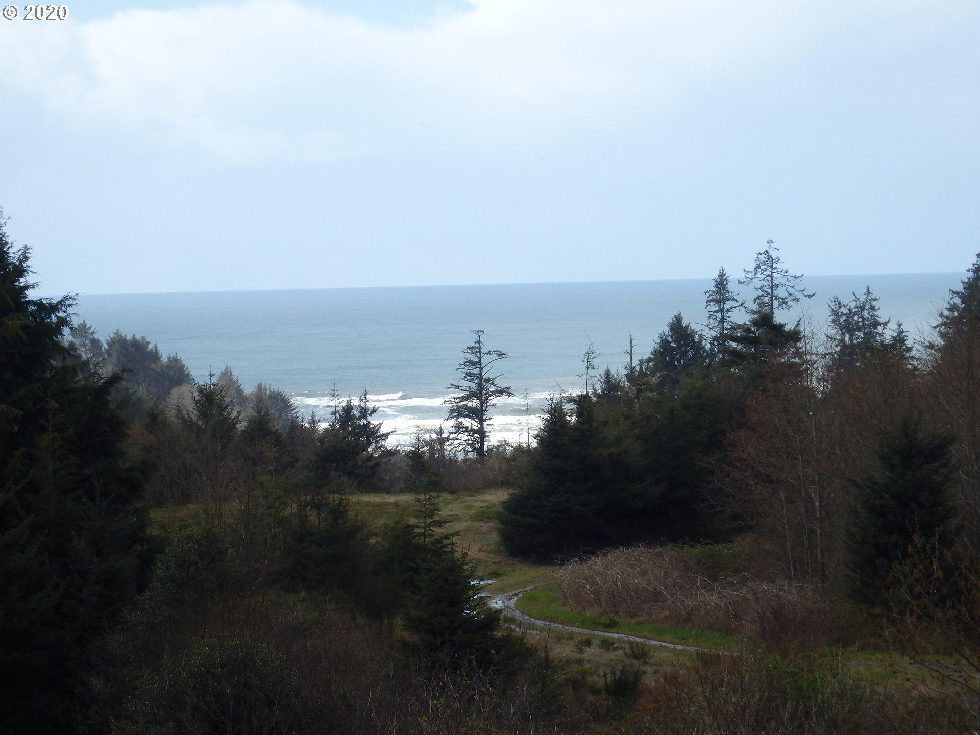 Photo of 3038 OCEAN VIEW CT 9