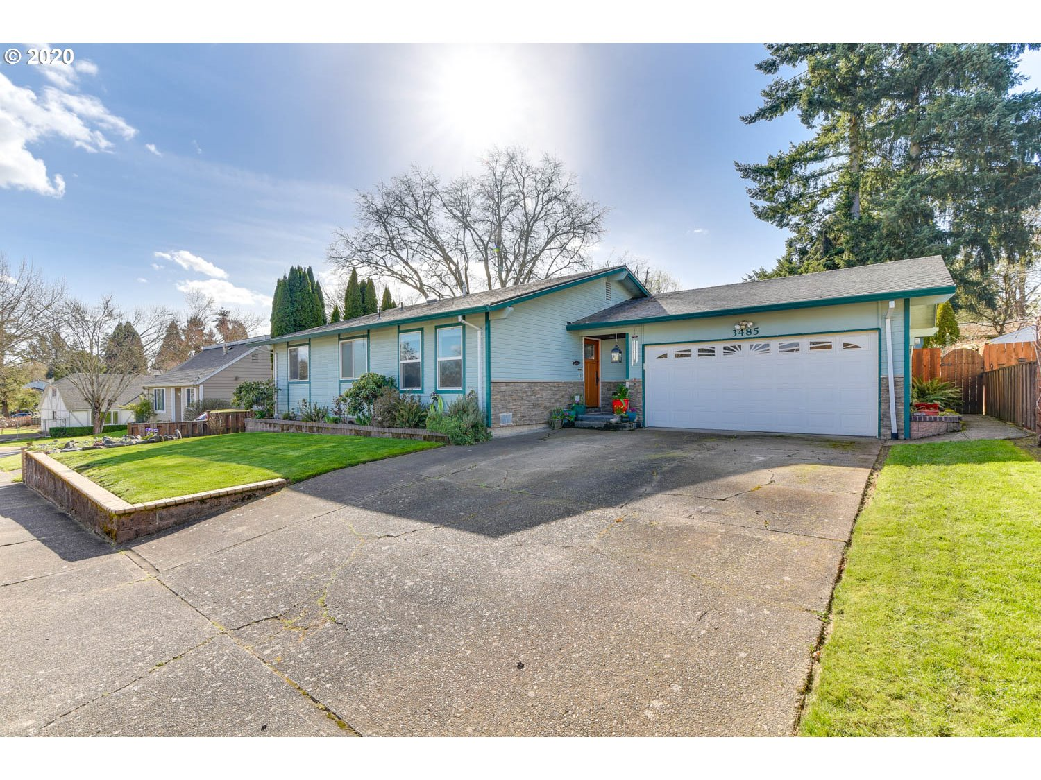 Photo of 3485 NW 178TH AVE
