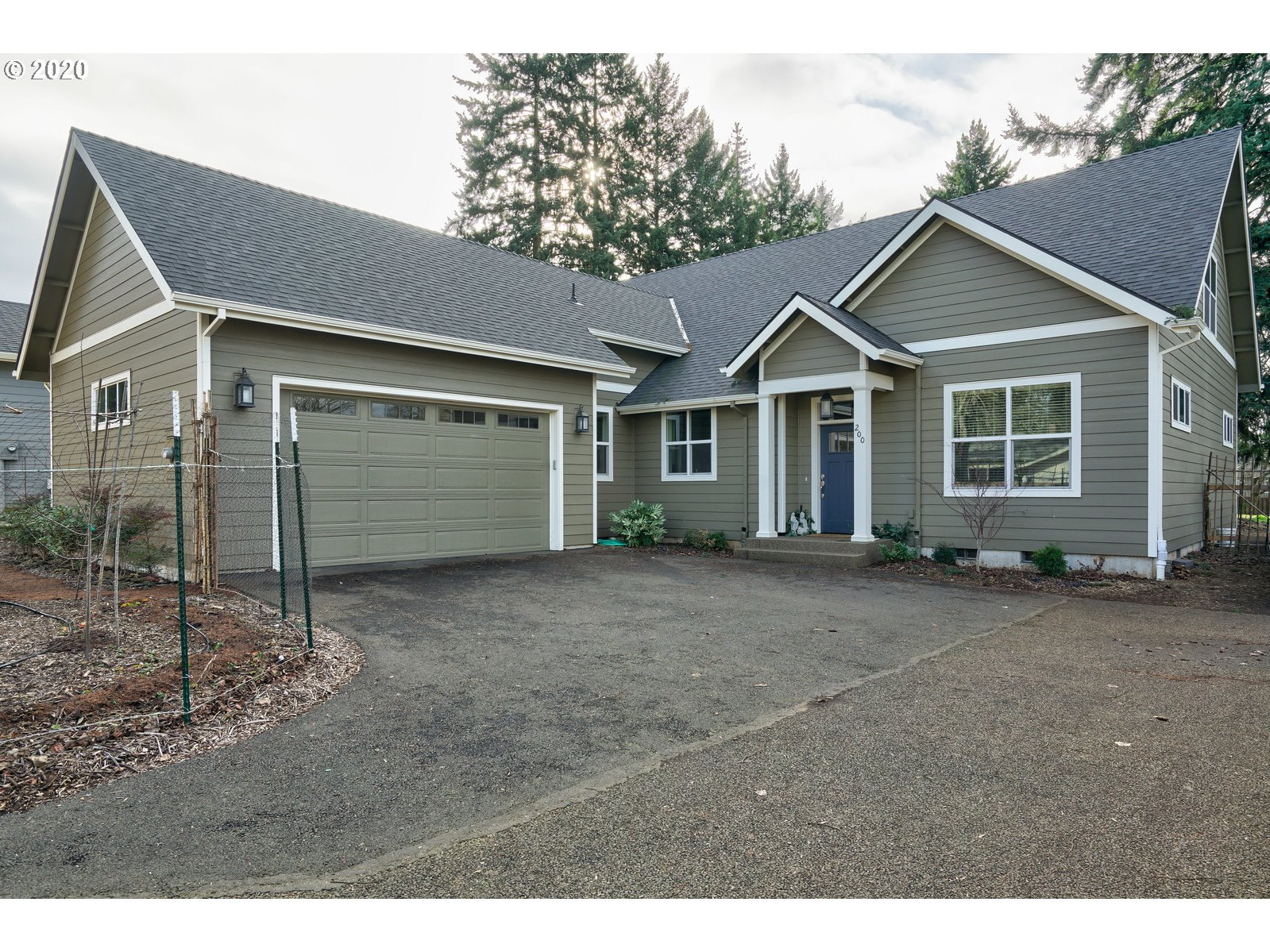 Residential | Harcourts NW Oregon Realty Group on mediterranean style home plans, floor plans, log home plans, 1 600 sf ranch plans, 3 car garage ranch plans, ranch decks, ranch mansions, luxury home plans, custom home plans, ranch horses, cabin plans, patio home plans, ranch blueprints, rustic home plans, new ranch style home plans, large family home plans, l-shaped range home plans, southern brick home plans, ranch remodel before and after, rambler style home plans,