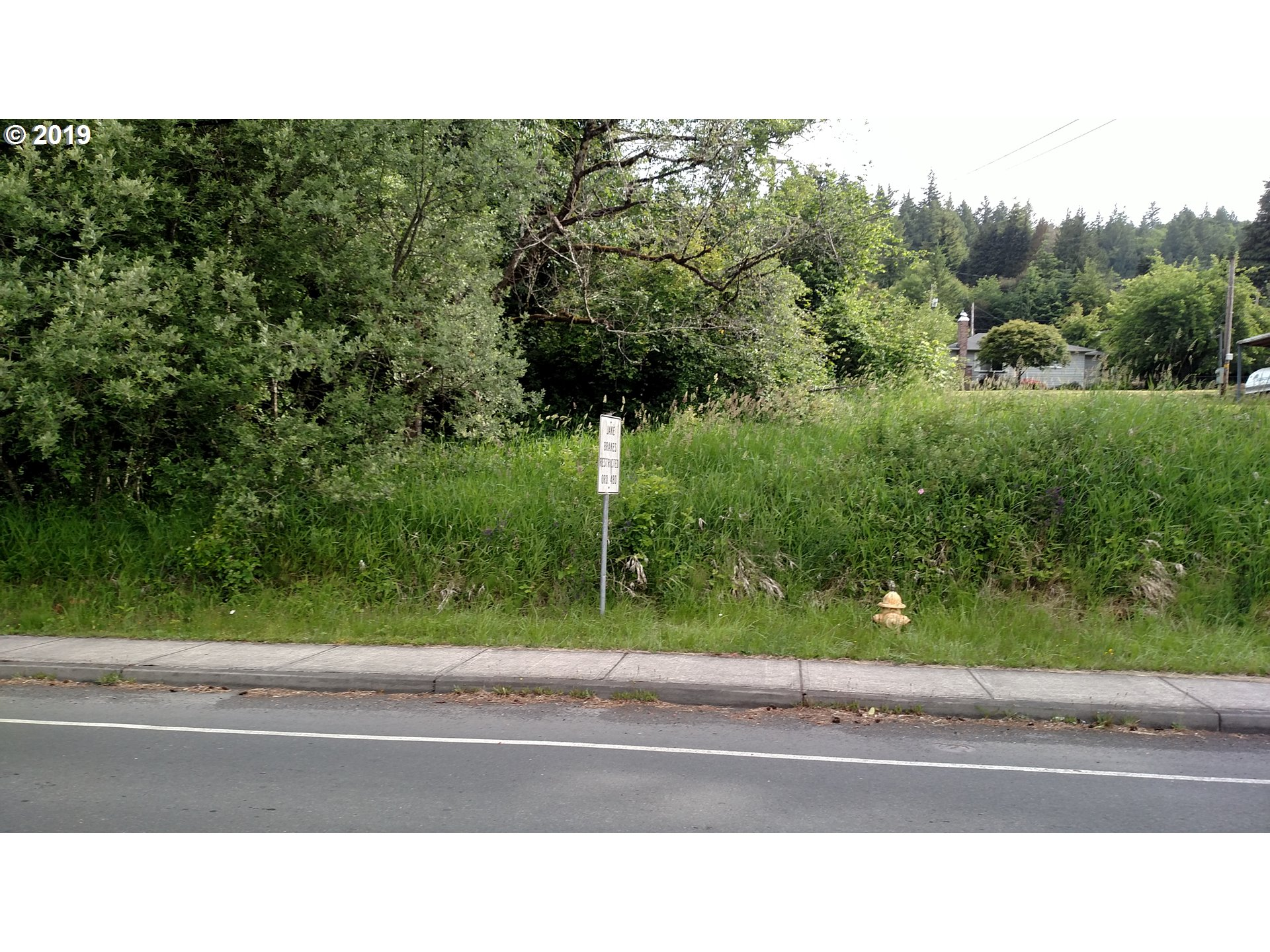 Photo of  Haven Acres RD
