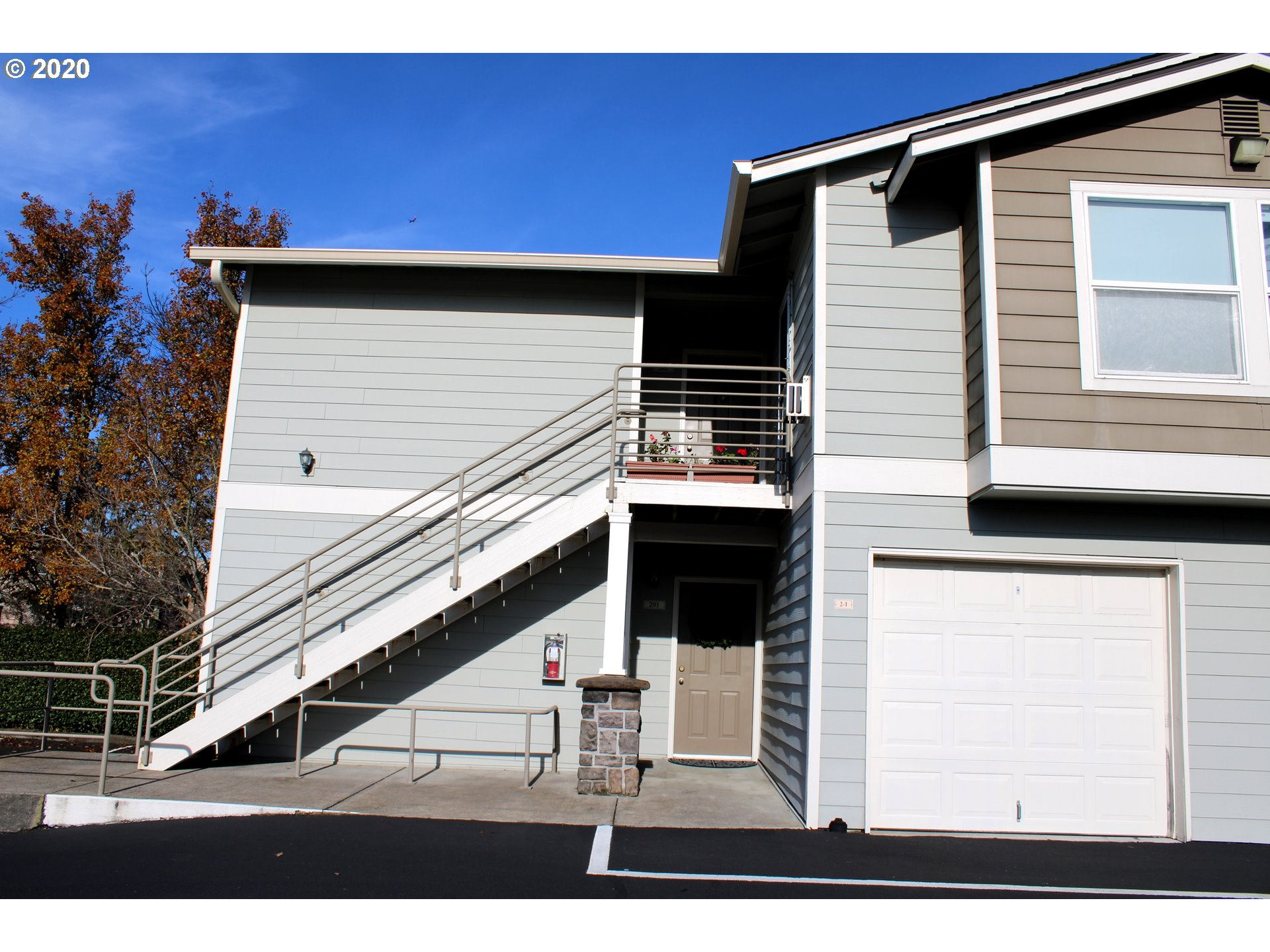 15078 NW CENTRAL DR 201 (1 of 32)