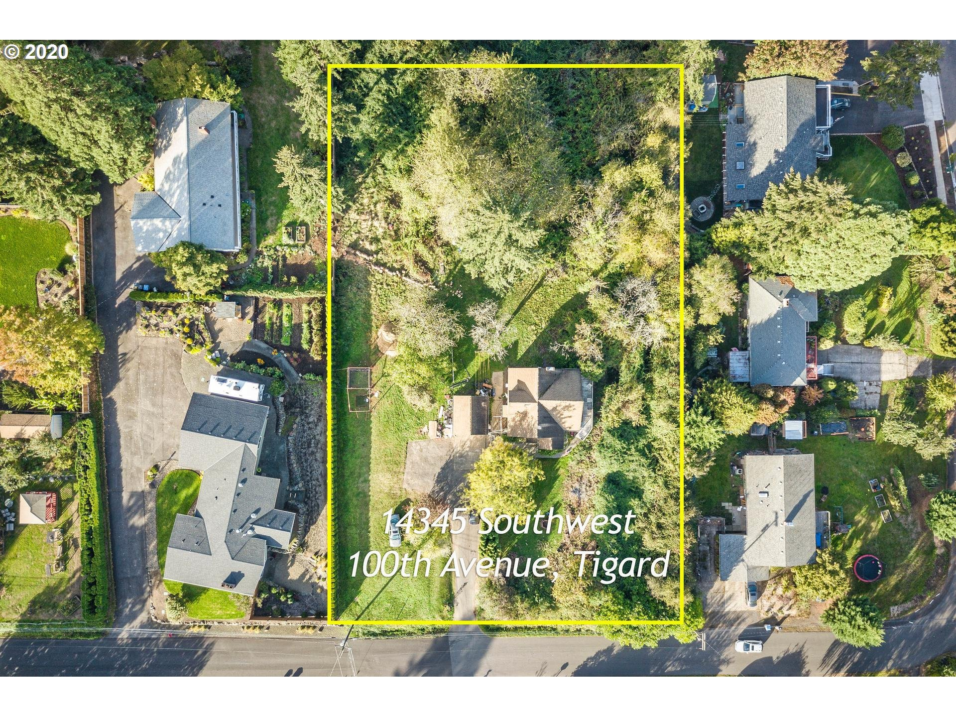 Photo of 14345 SW 100TH AVE