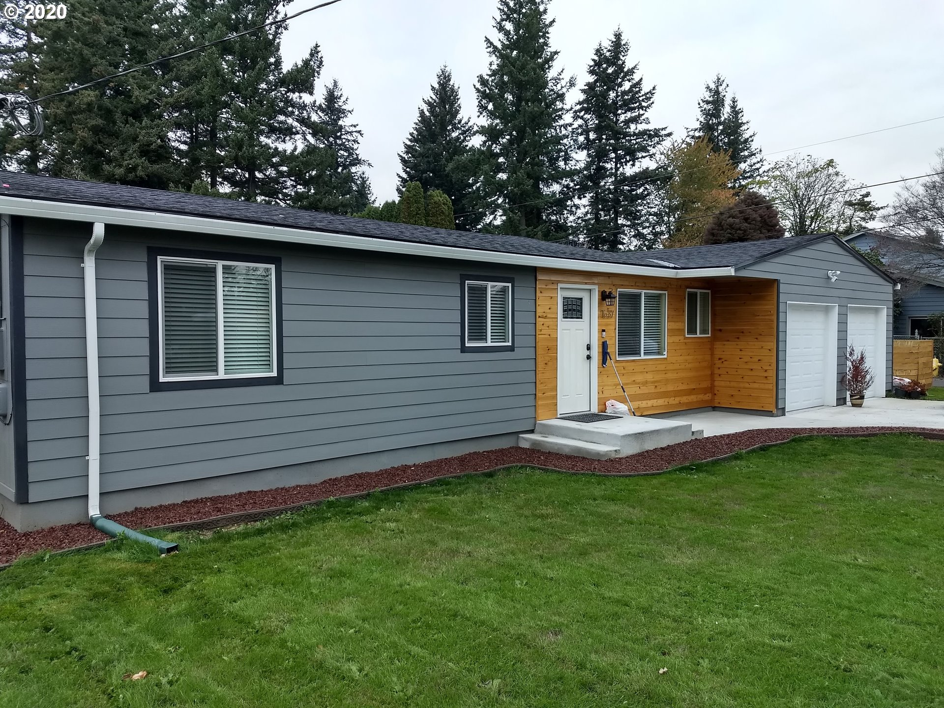 Photo of 1637 SE 176TH AVE