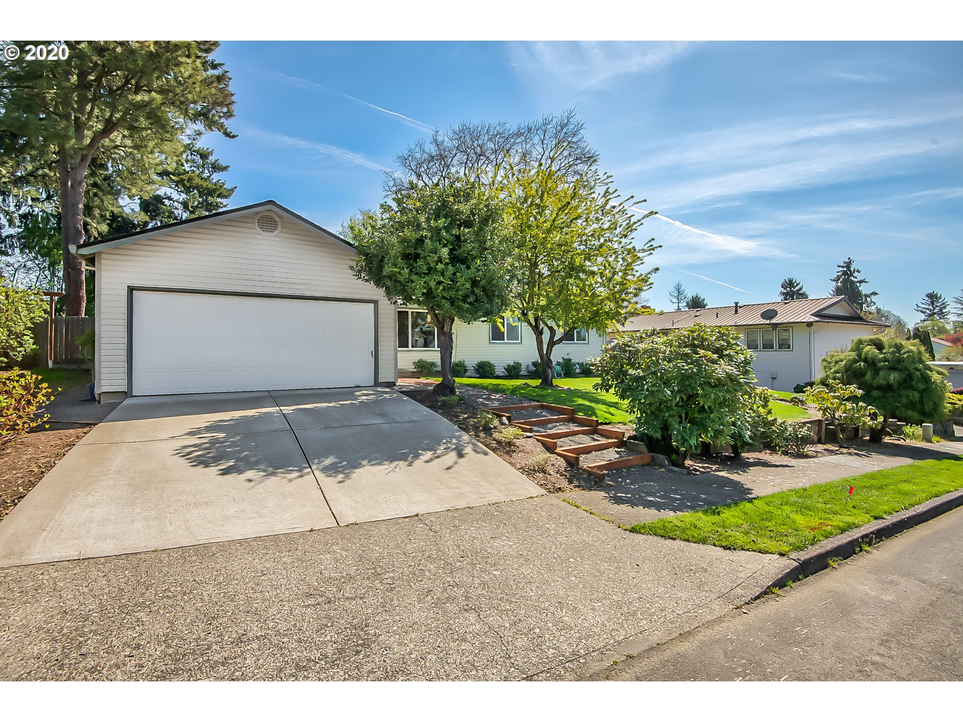 Photo of 3460 NW 179TH PL