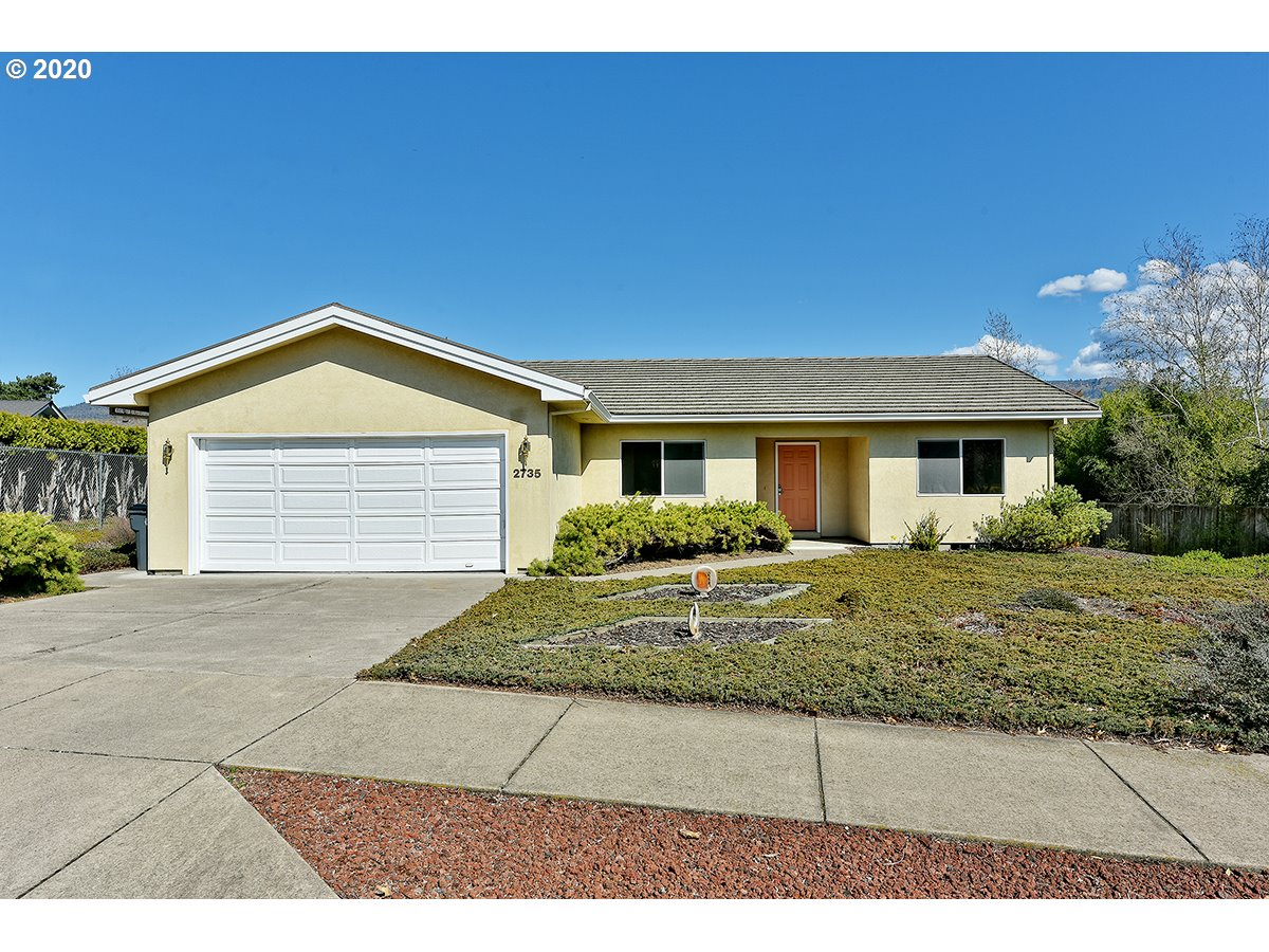 Photo of 2735 HONOR DR