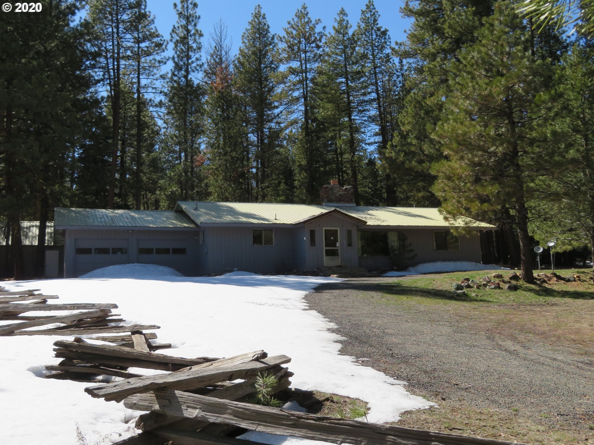 Photo of 80742 HWY 140