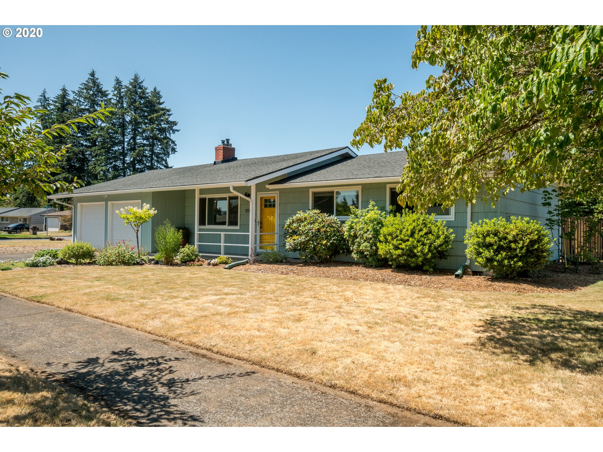Photo of 935 SE 168TH AVE