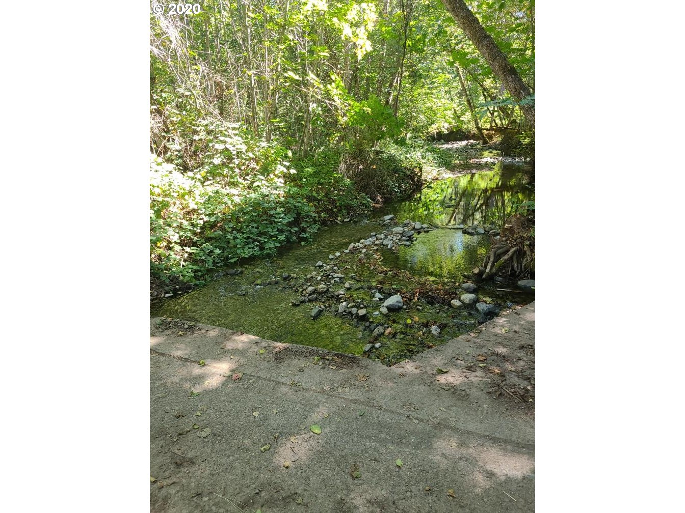 Photo of 1549 PLACER RD