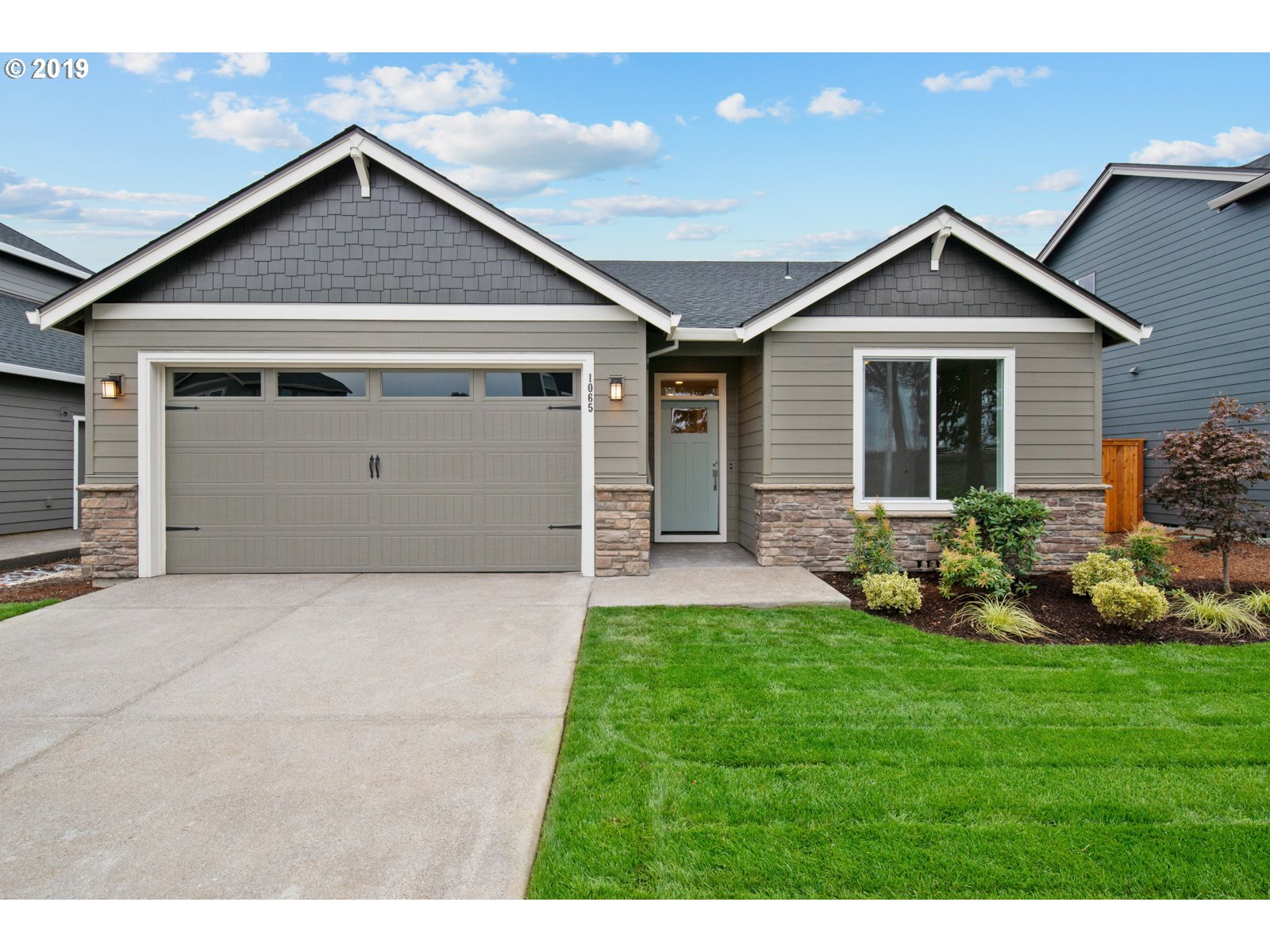 Photo of 2264 SE 12th AVE LOT 9