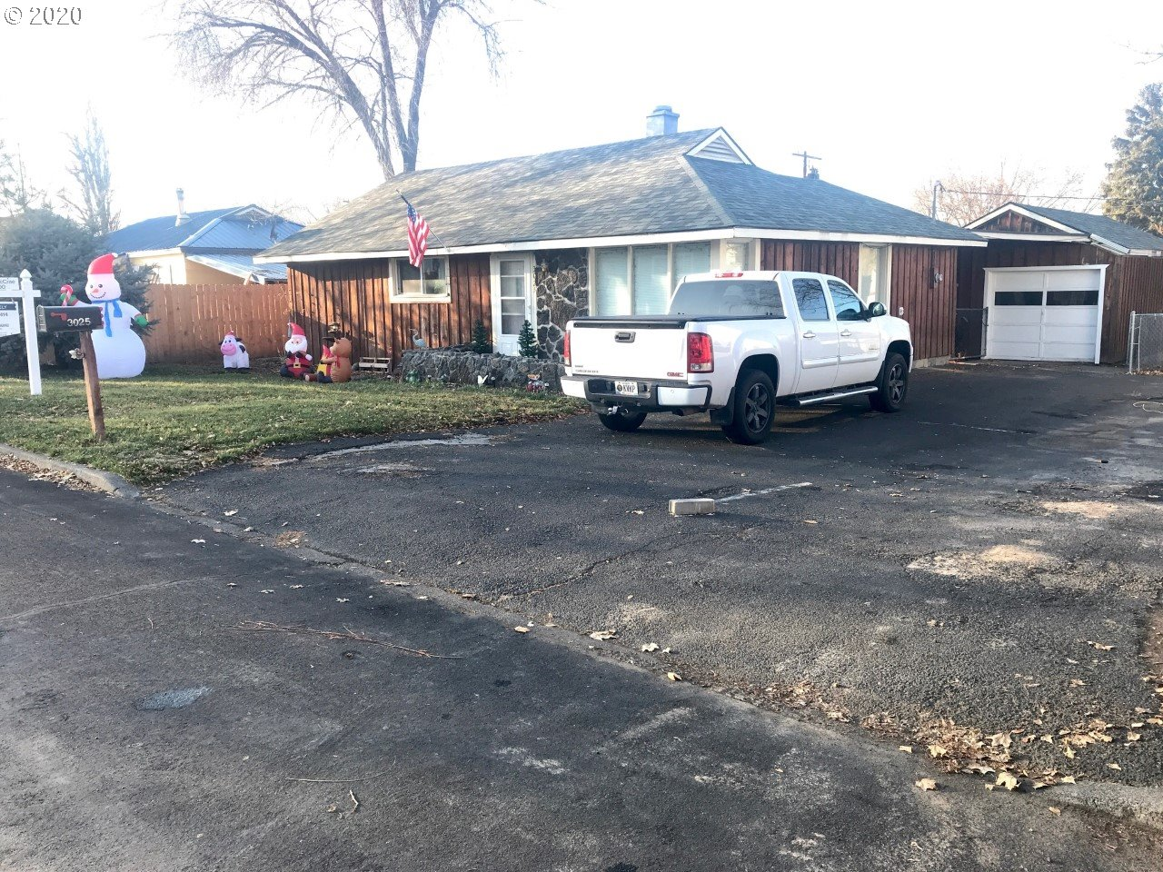Photo of 3025 SW JAY AVE