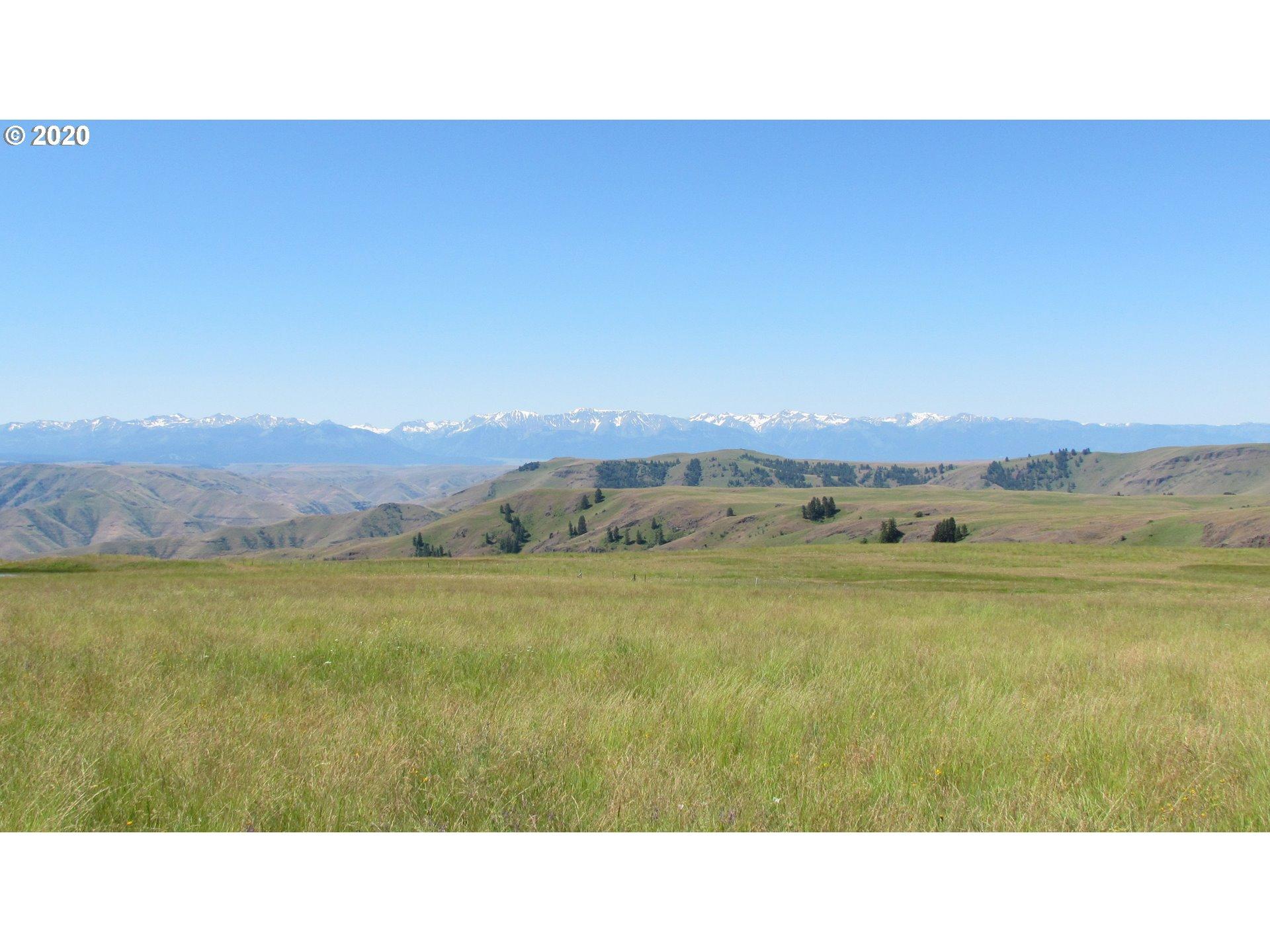 Photo of 4 Trail Creek RD