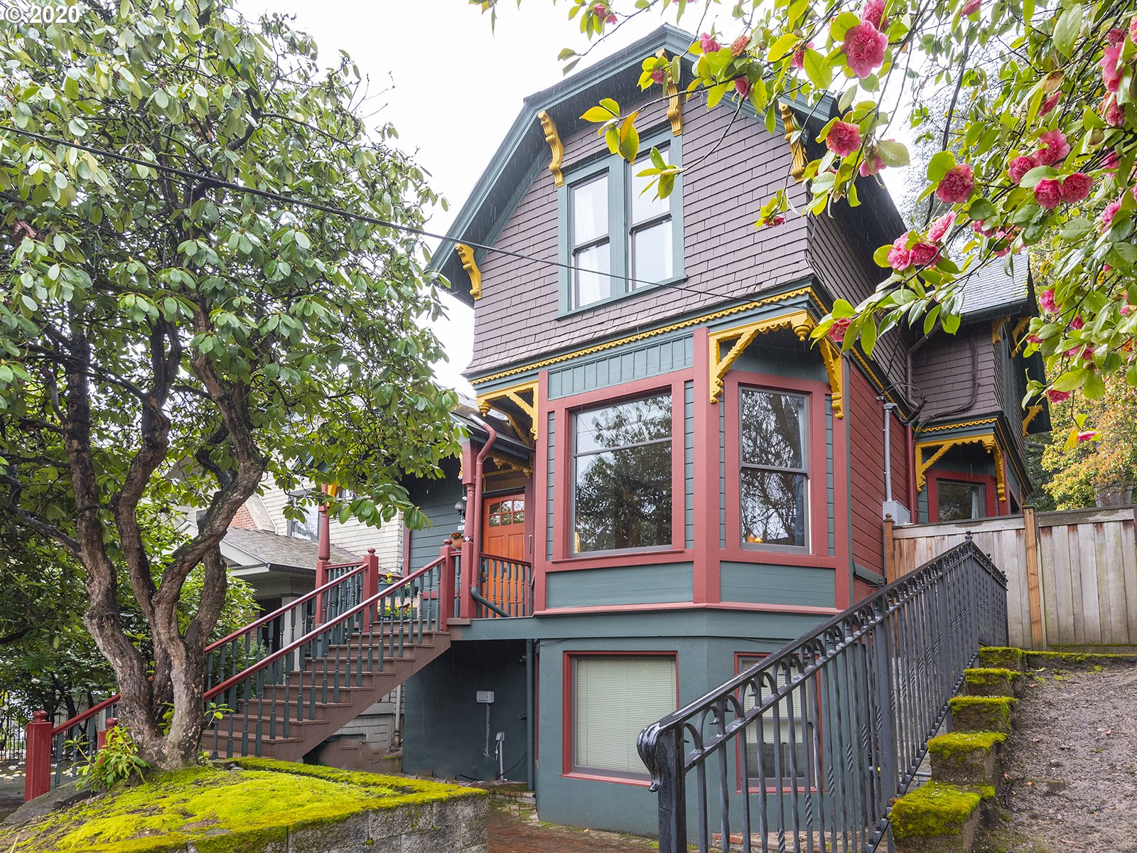 Photo of 1129 SW 20TH AVE