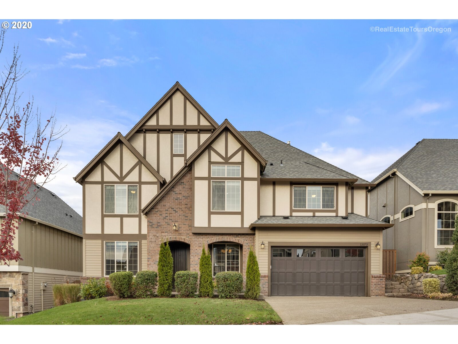 13373 NW LOMBARDY DR  (1 of 32)