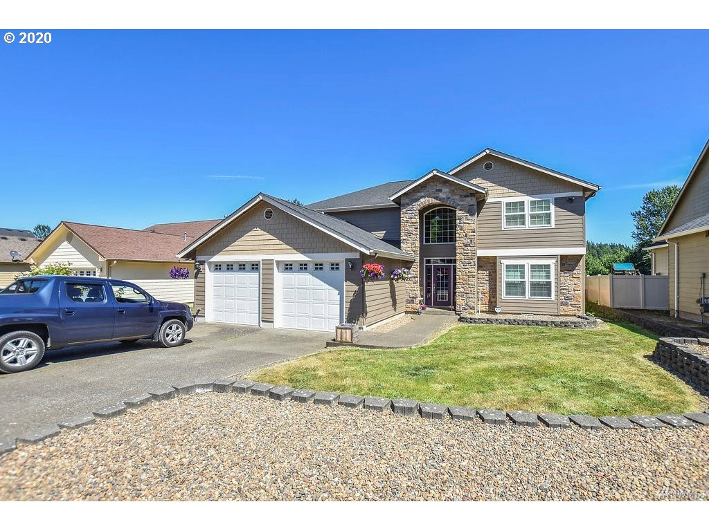 269 SHOREVIEW DR  (1 of 19)