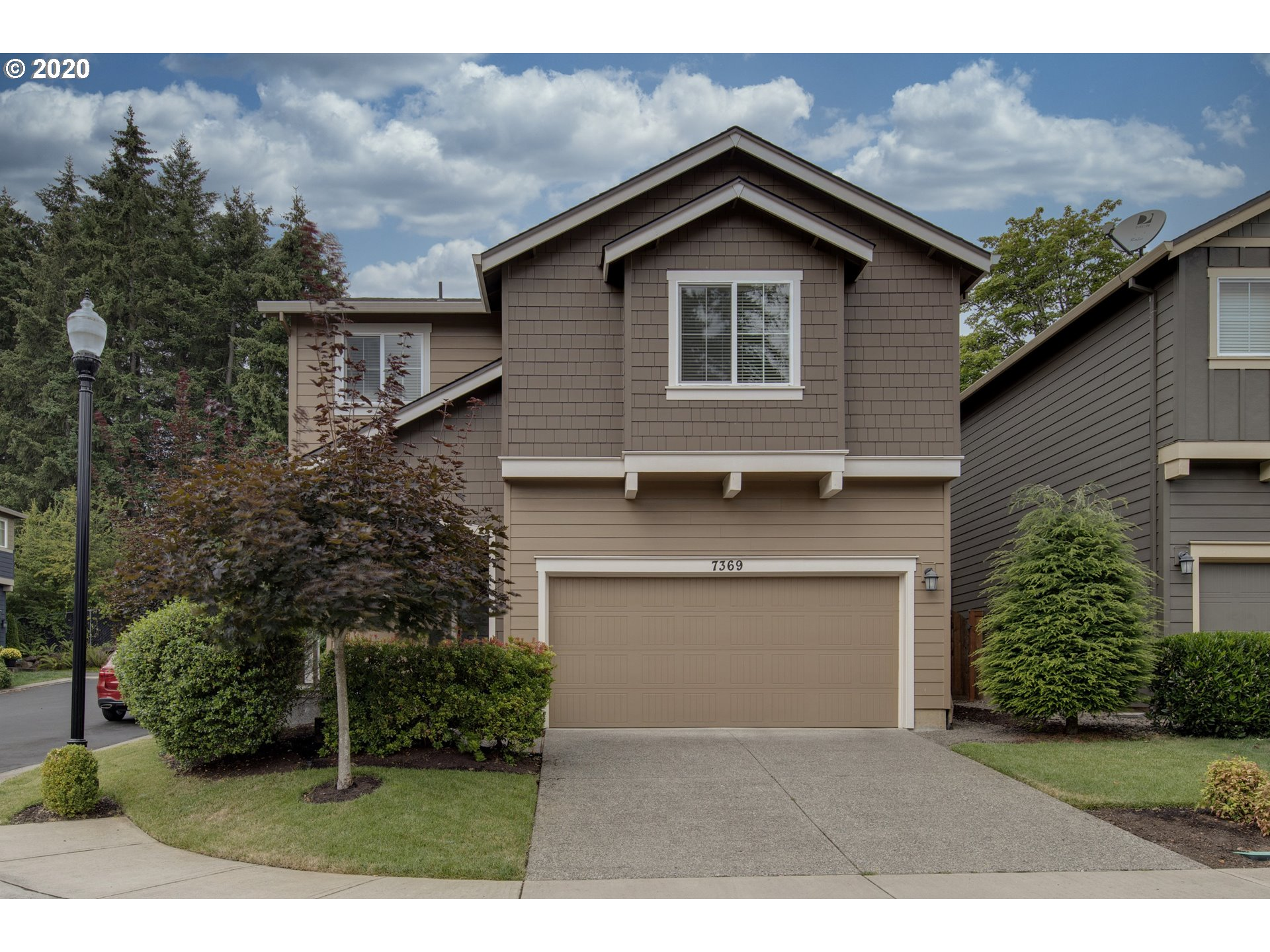 Photo of 7369 SW 180TH TER
