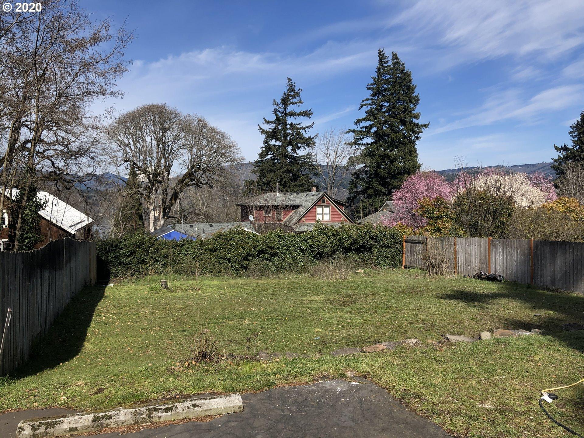 Photo of 1218 Eugene ST