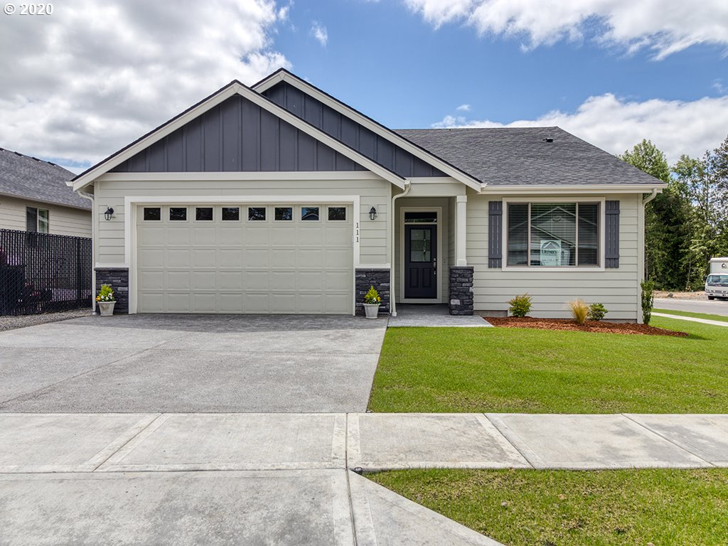 Photo of 111 ZEPHYR DR