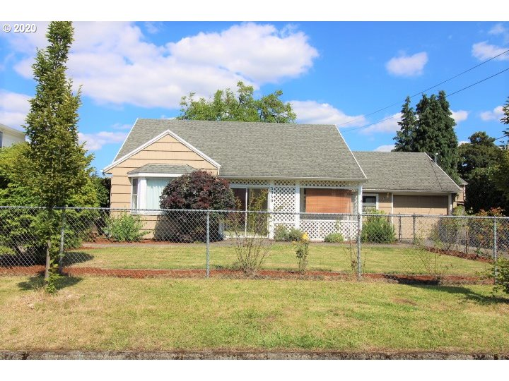 Photo of 5350 SE 109TH AVE
