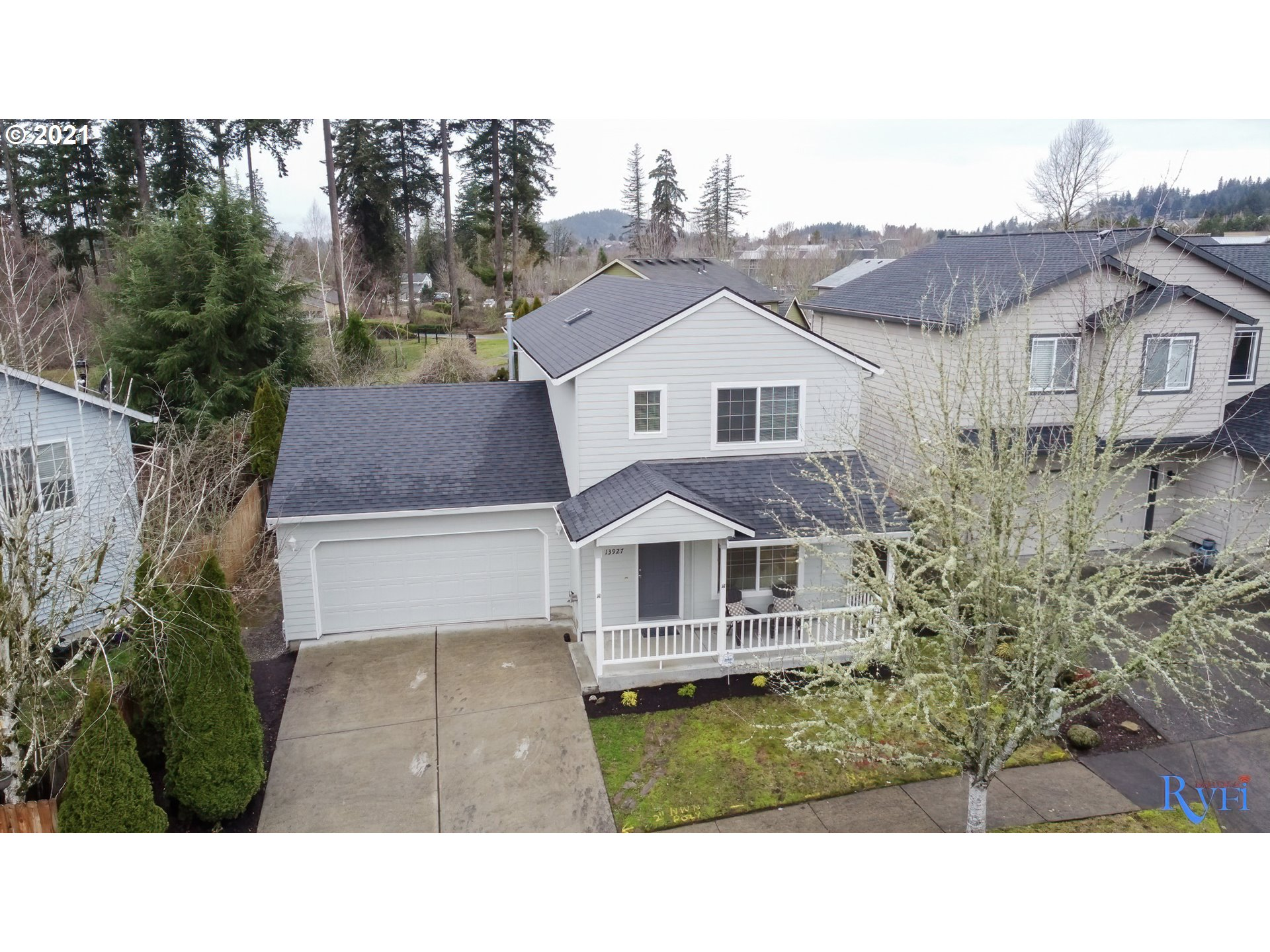 13927 SE RED SUNSET AVE  (1 of 22)