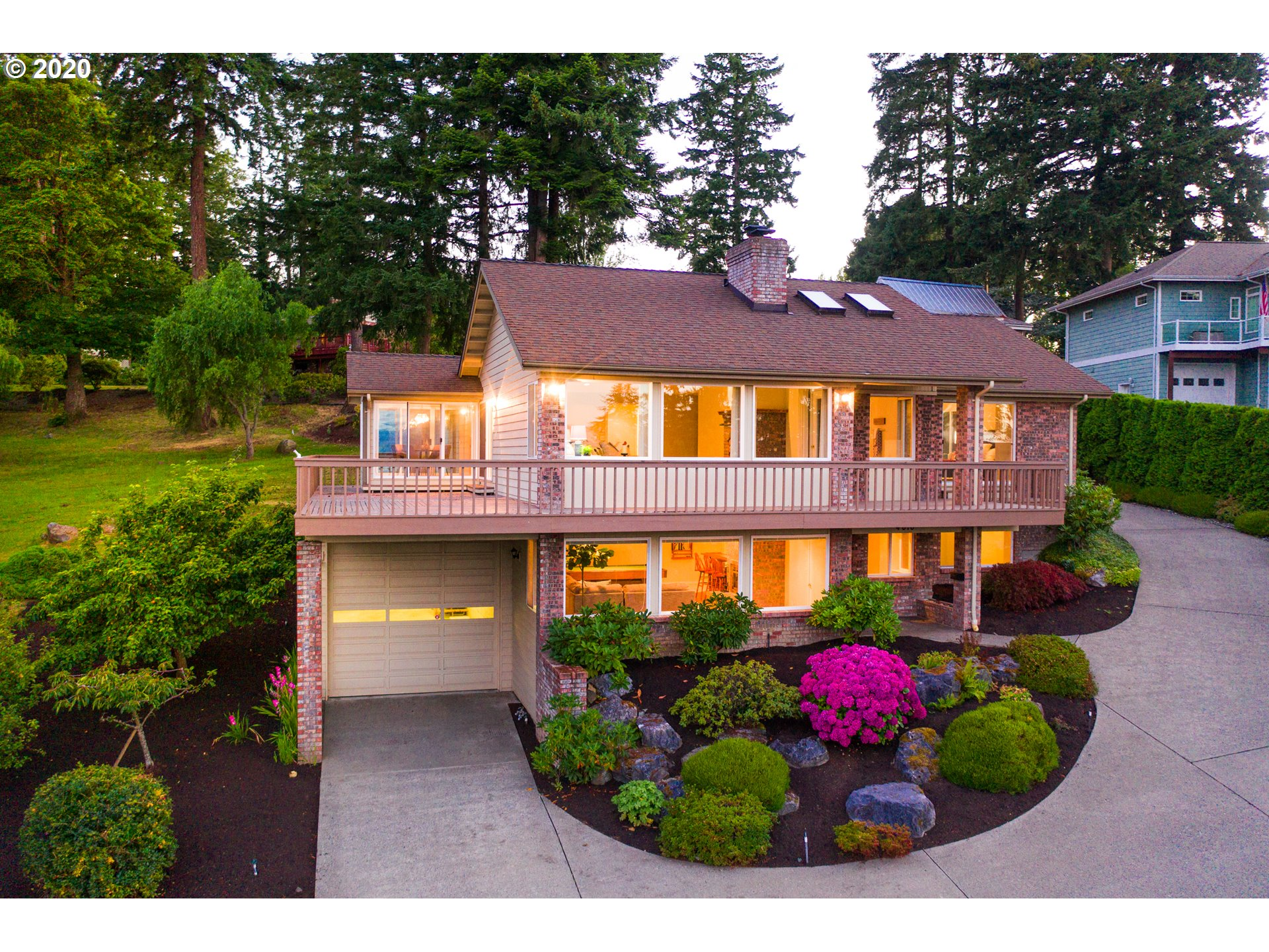 4010 Mitchell DR  (1 of 23)