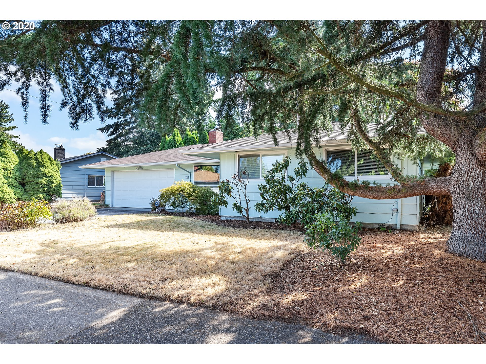 Photo of 804 SE 168TH AVE