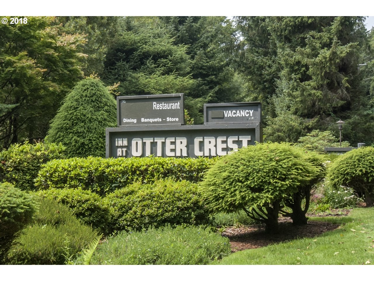Photo of 301 OTTER CREST DR 310