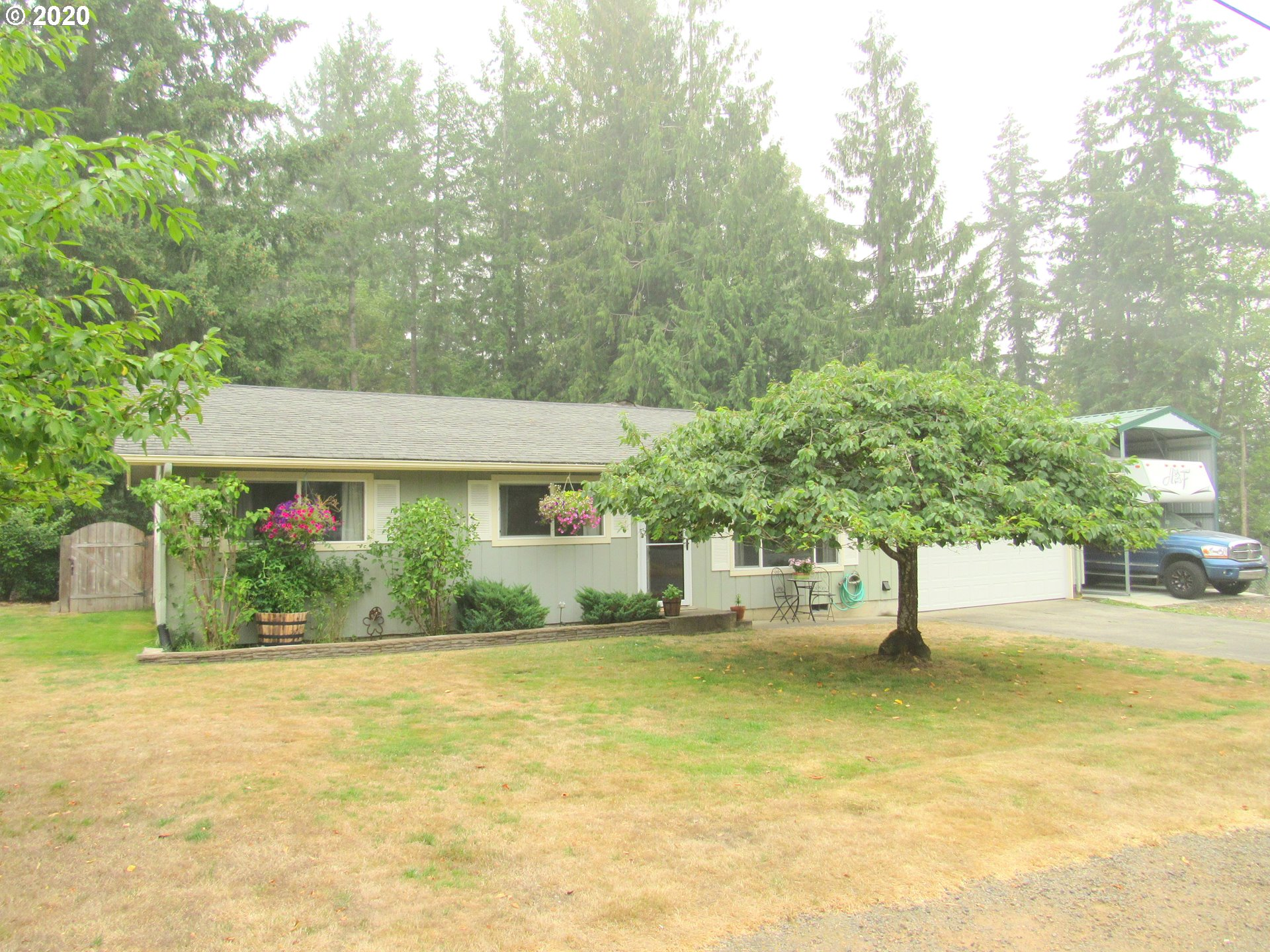 Photo of 153 ROGERS RD