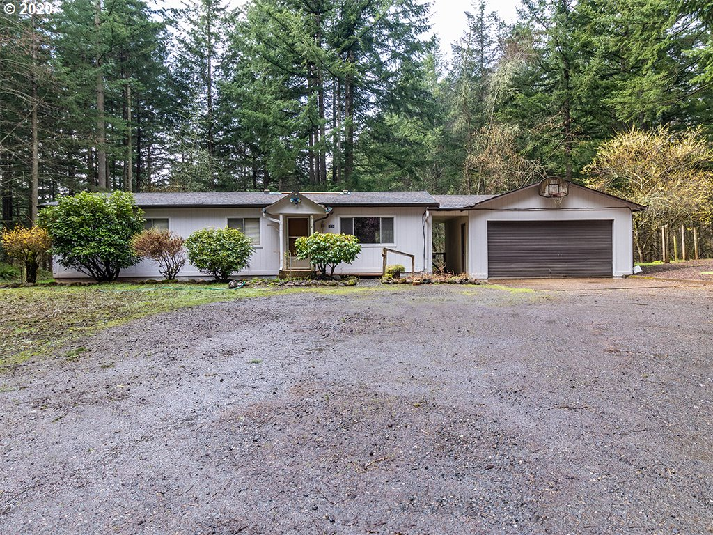 Photo of 5704 NE 286TH AVE