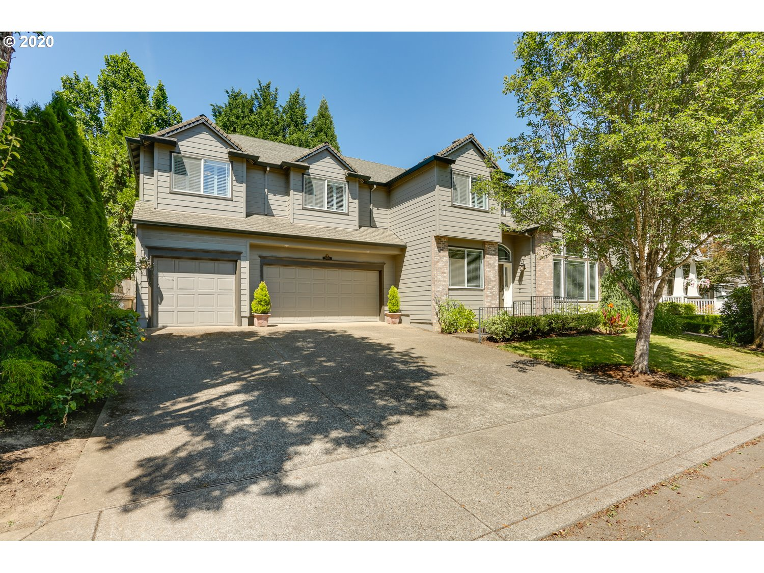 Photo of 31433 SW OLYMPIC DR