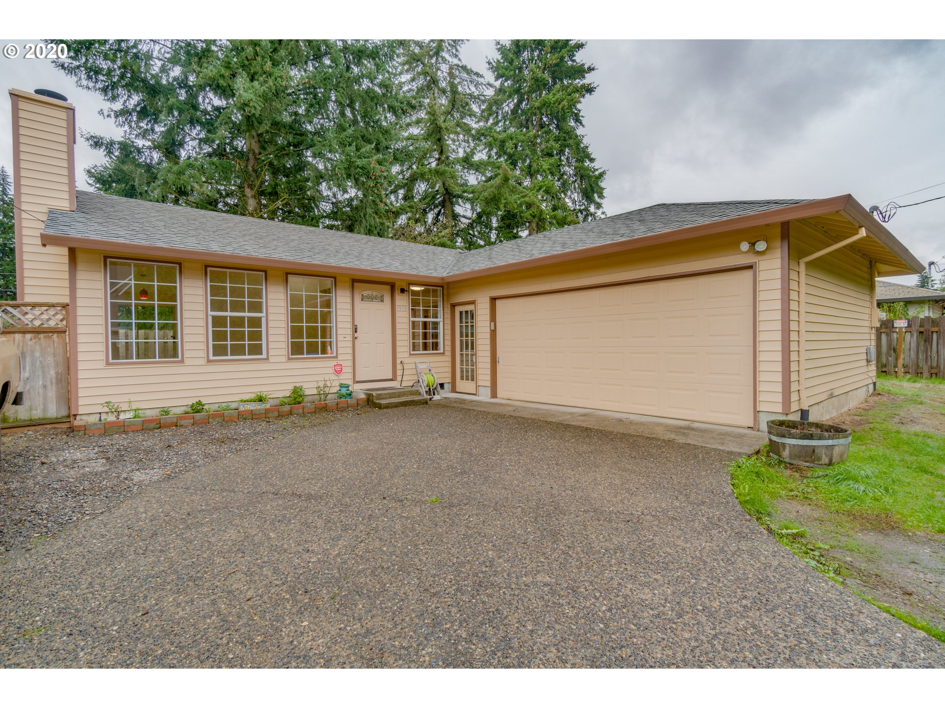 Photo of 1913 SE 130TH AVE