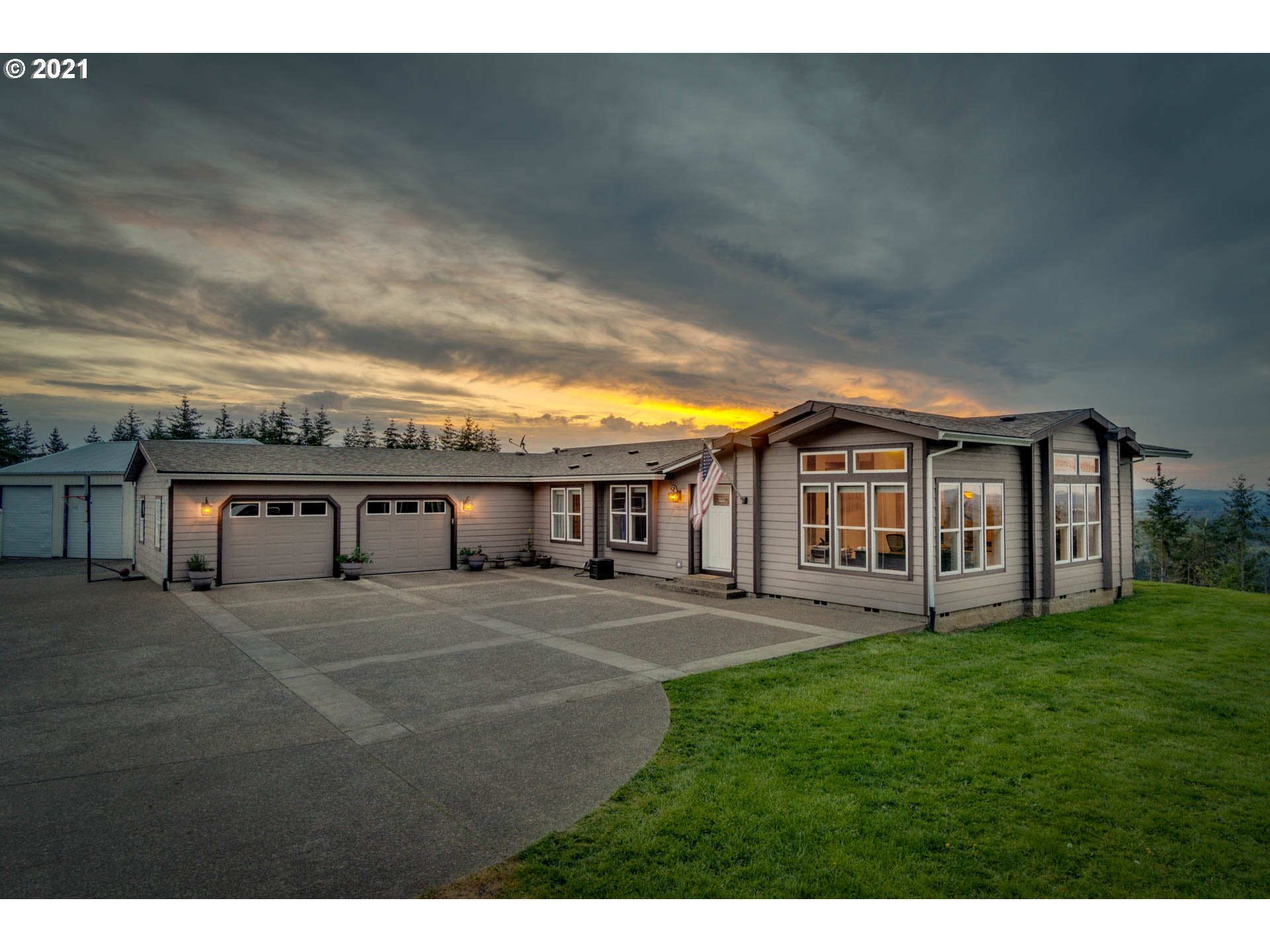 14545 S LEABO RD  (1 of 32)