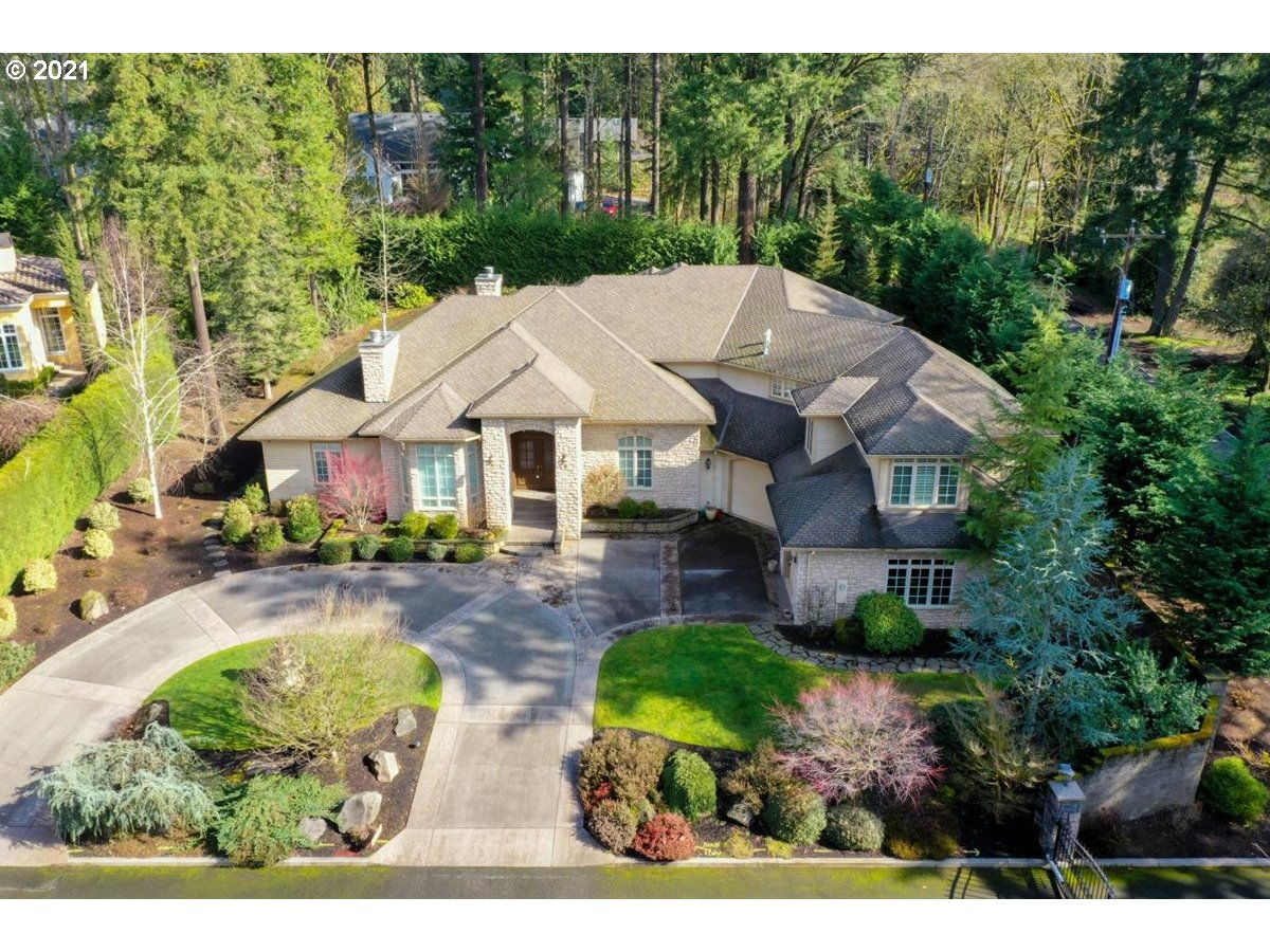 5741 SW PATTON RD  (1 of 32)