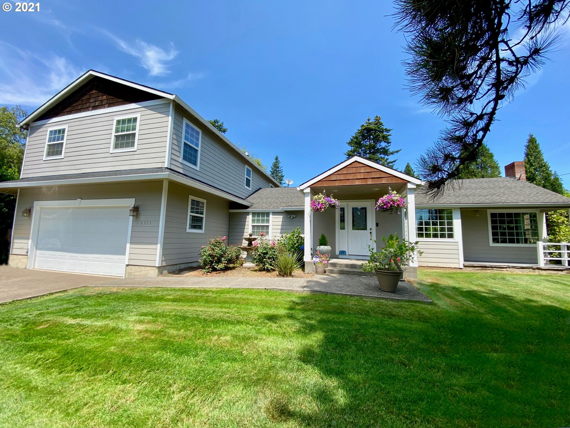 8315 SW BRENTWOOD ST  (1 of 30)