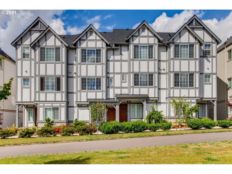 14895 NW SHACKELFORD RD, Portland OR 97229