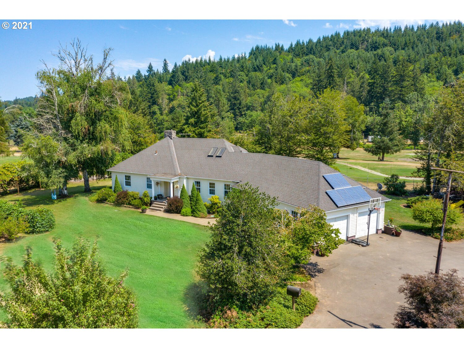 26820 S RANCH HILLS RD  (1 of 32)