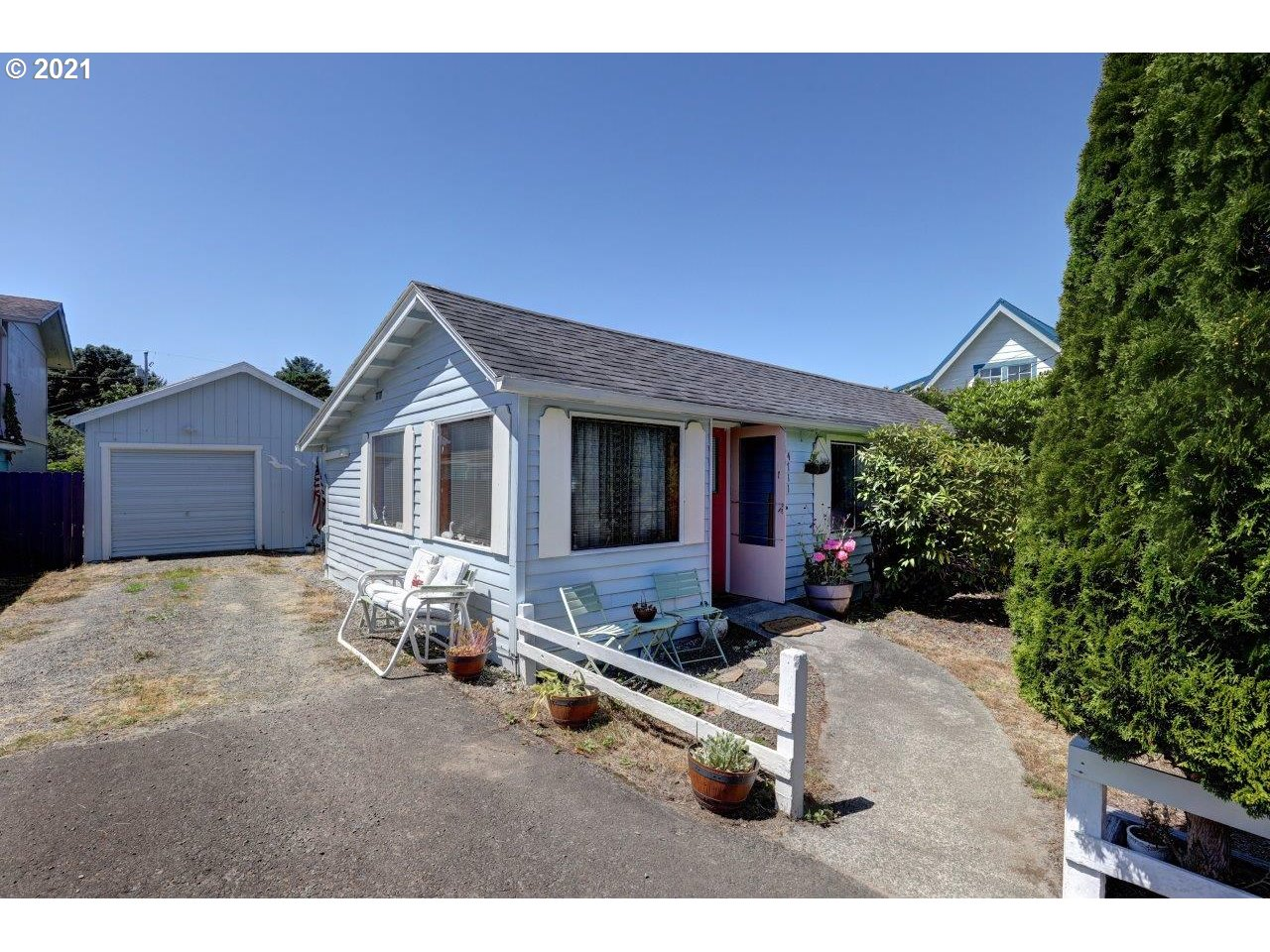 4711 PACIFIC WAY  (1 of 29)