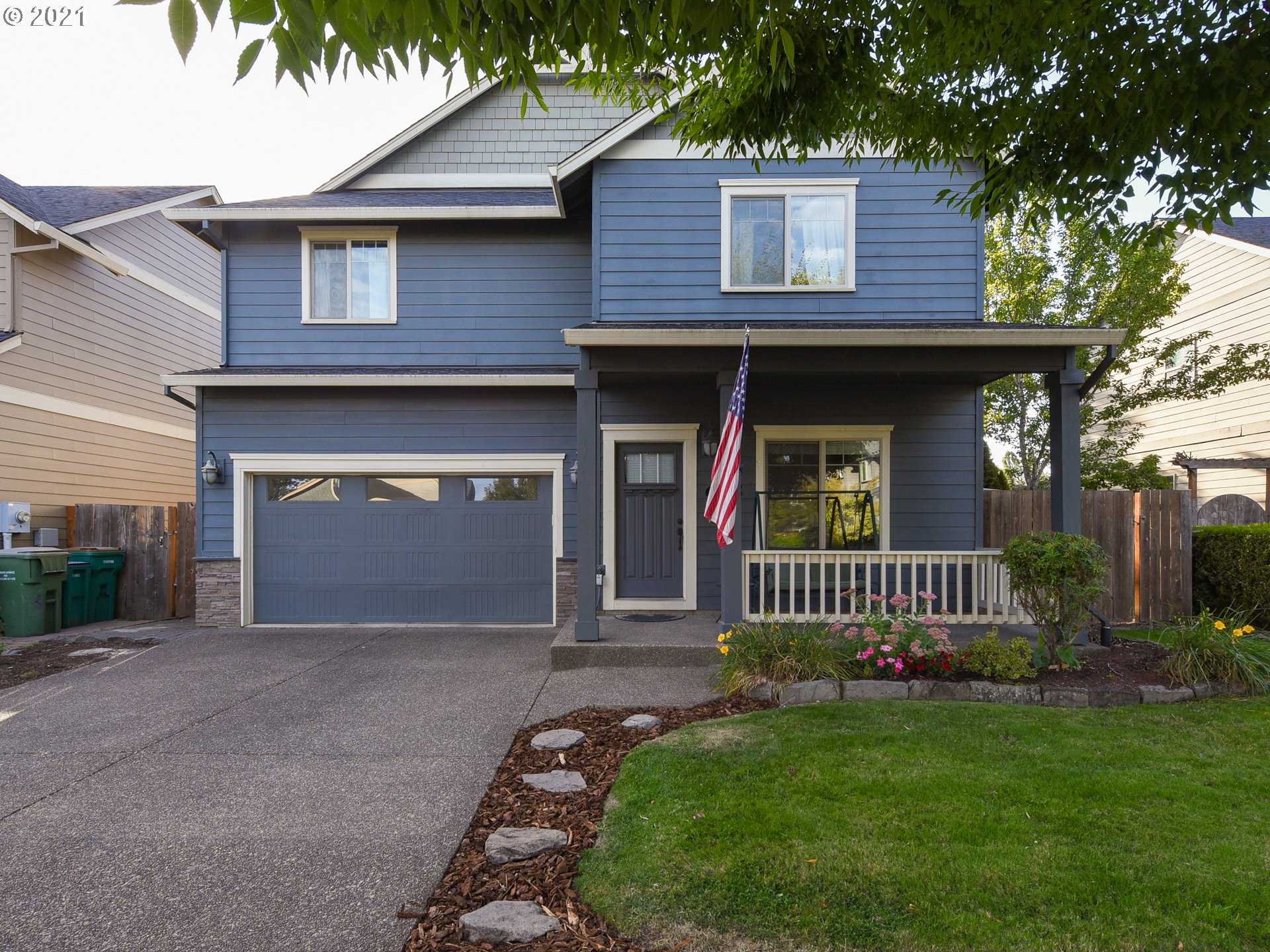 605 S DONNA DR  (1 of 27)