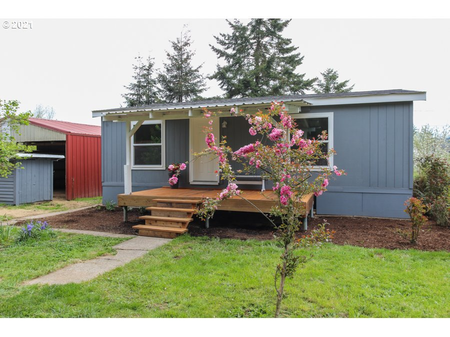 27995 ANDY RIGGS RD  (1 of 29)