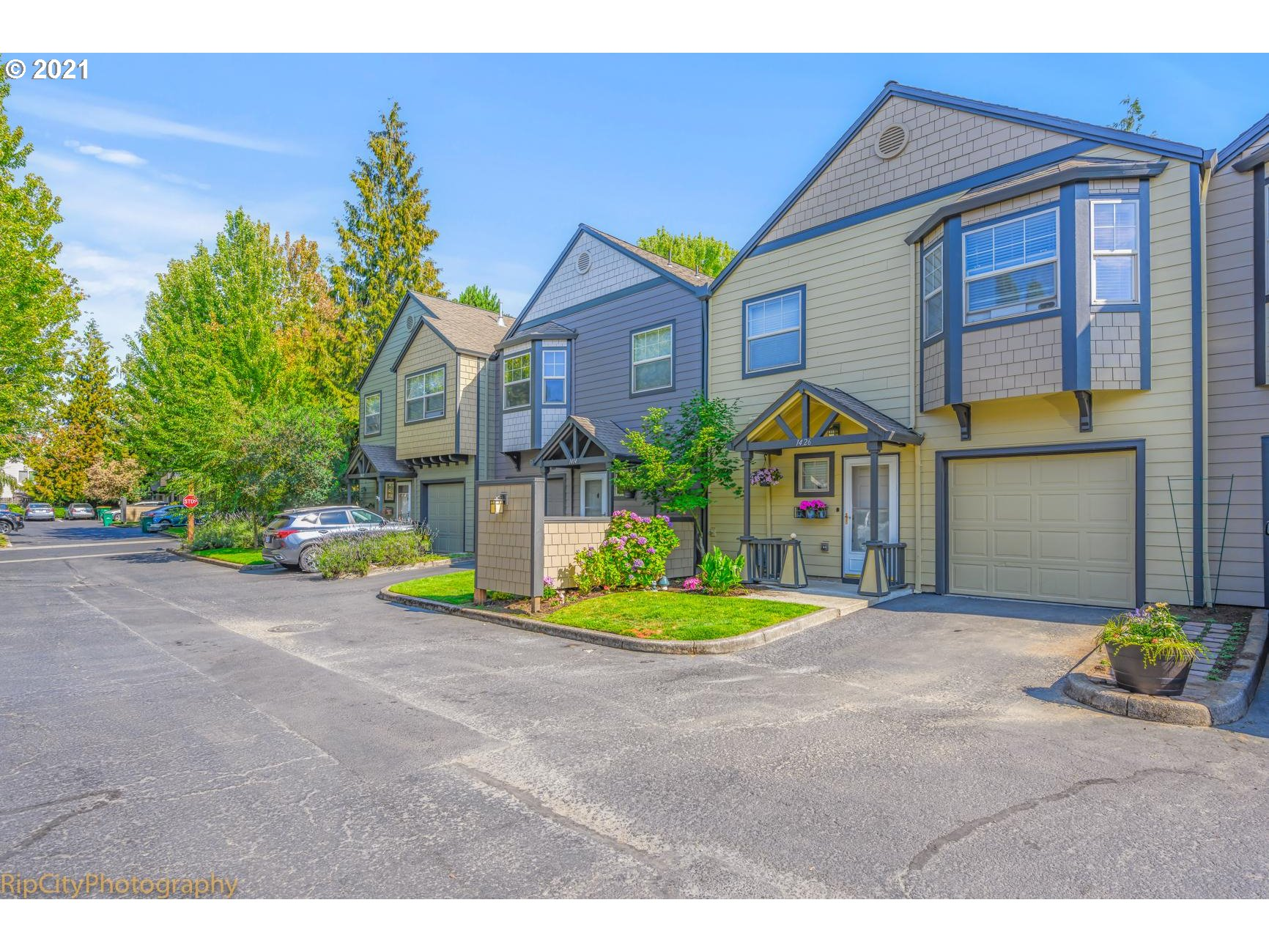 1426 SW EDGEFIELD MEADOWS CT, Troutdale OR 97060