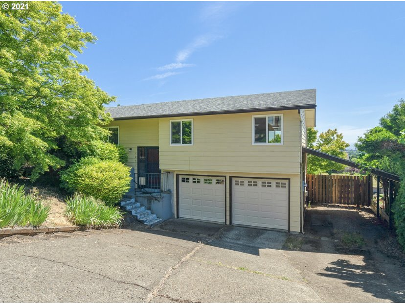 1282 31ST CT NW SALEM OR   (1 of 22)