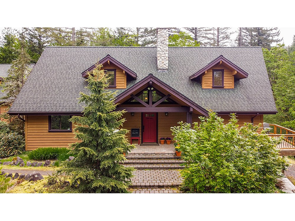 2711 SE 370TH AVE  (1 of 32)