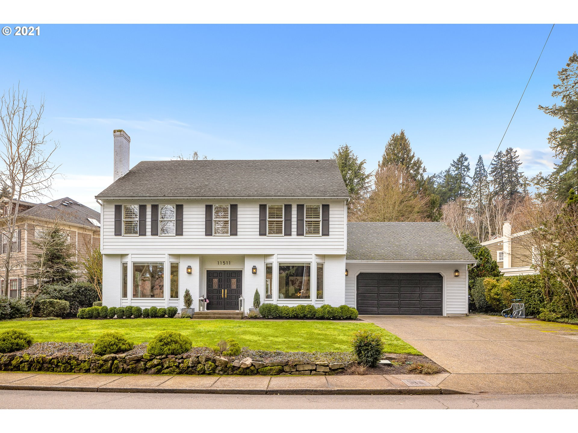 11511 S RIVERWOOD RD  (1 of 32)