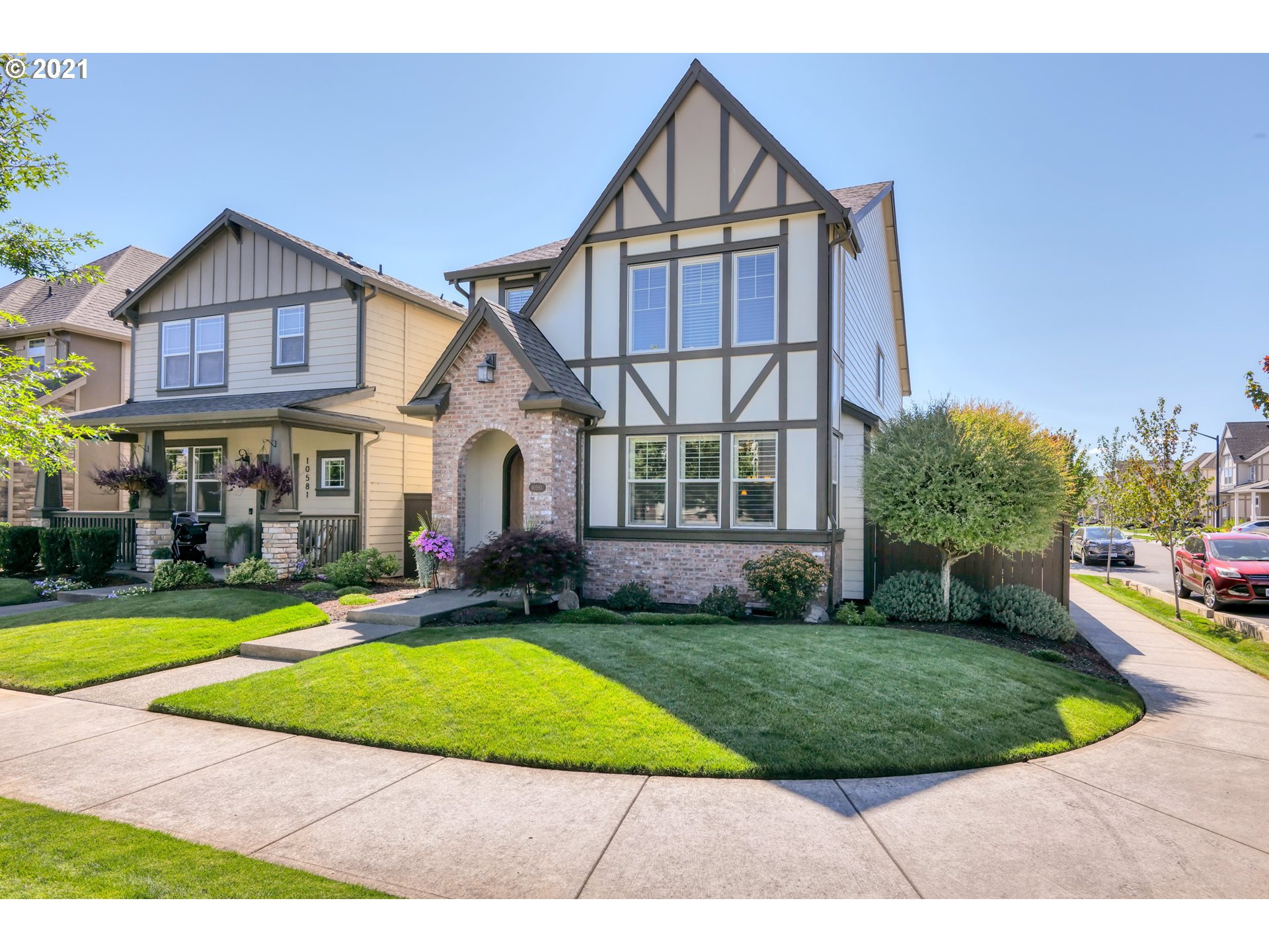 10593 NW 289TH AVE  (1 of 26)