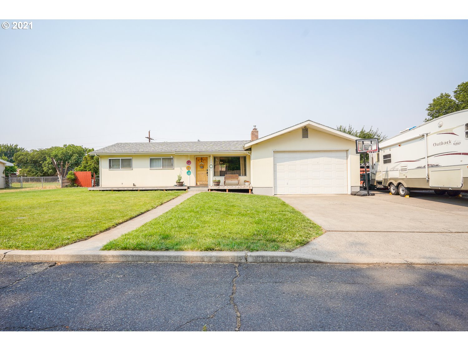 1405 SW 40TH ST  (1 of 17)