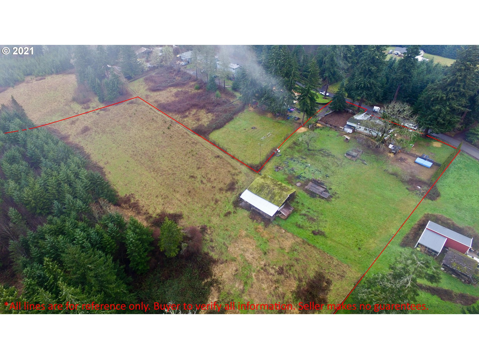 61271 BARGER RD  (1 of 32)