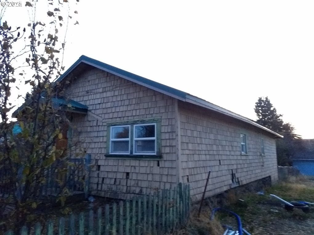 1336 LAKEVIEW AVE  (1 of 2)