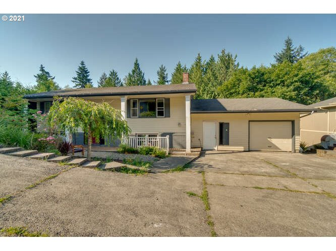 3141 AMMONS DR  (1 of 32)