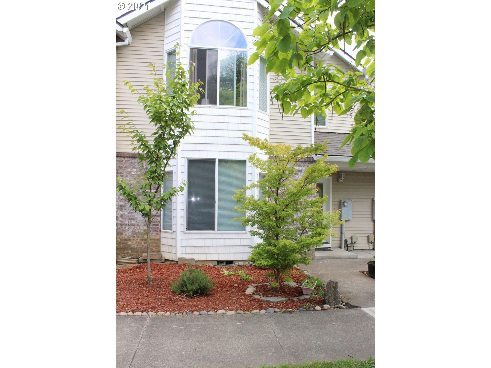 13642 SE STEELE ST, Portland OR 97236