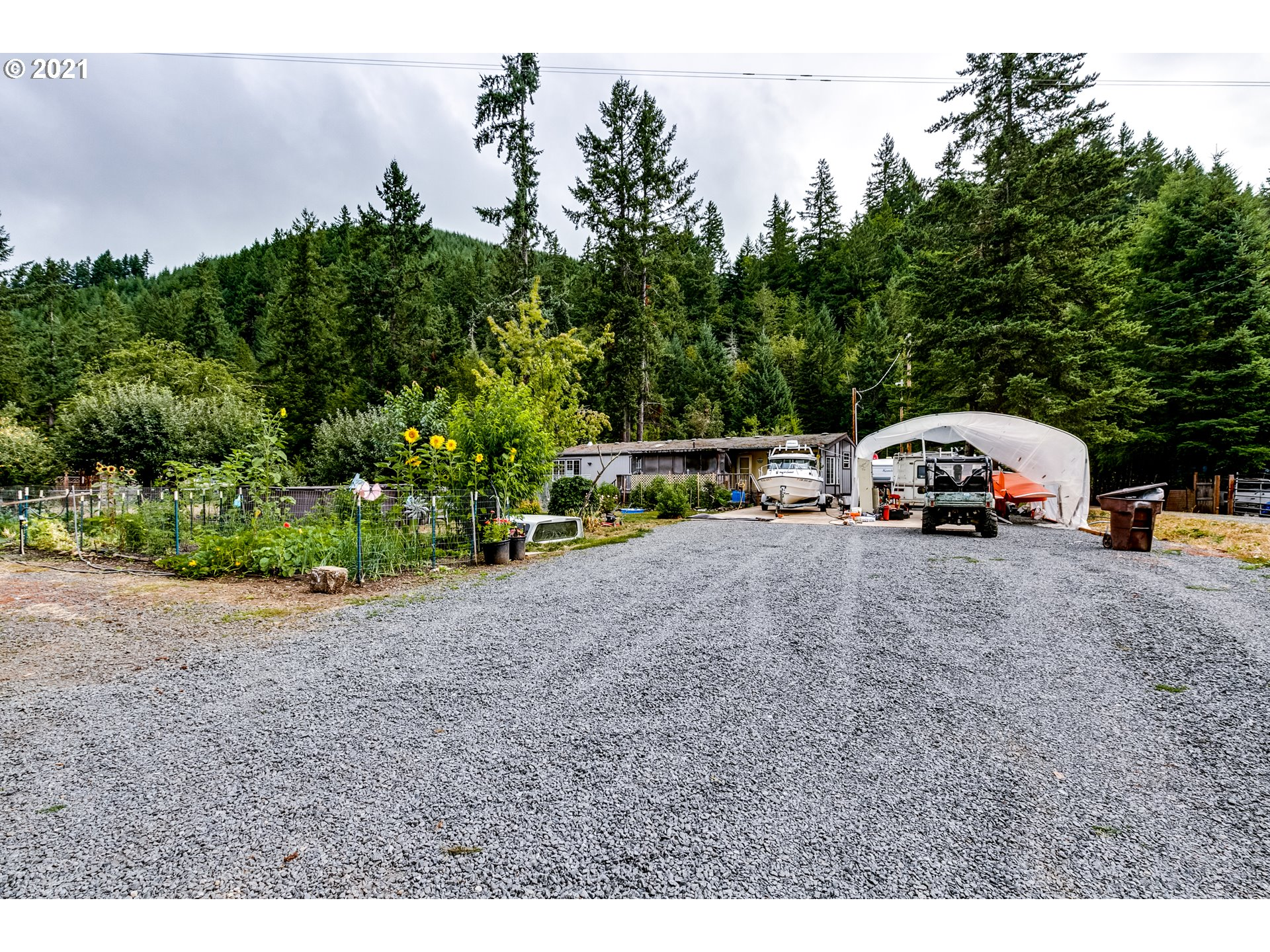 37855 ROW RIVER RD  (1 of 15)